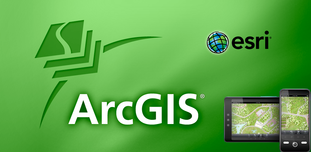ArcGIS para Android