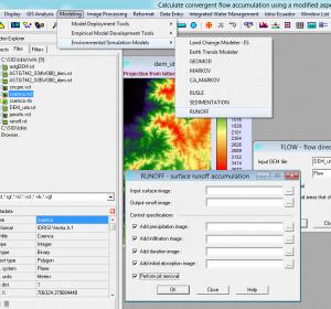 epub Expert Oracle RAC Performance Diagnostics and